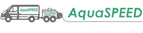 Aquaspeed Drain Services LLP